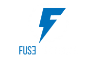 FUS3 Electrical Ltd